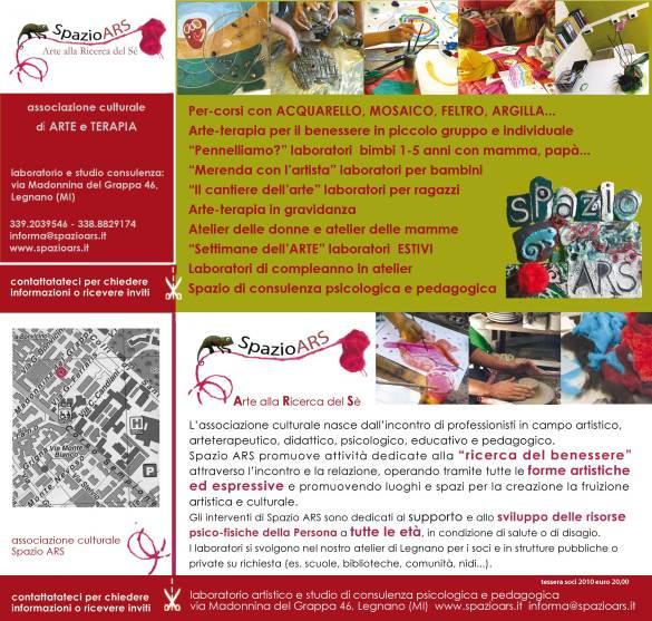 flyer-spazioars2010web