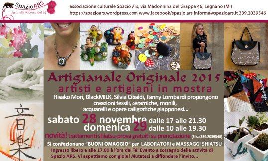 artigianale-2015-web