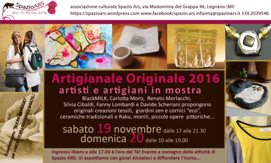 artigianale-2016web