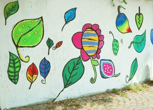 murales-web