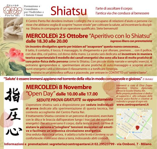 OK-OPENDAYshiatsu-WEB