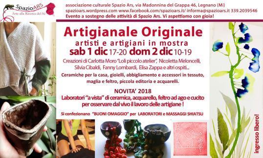 artigianale-2018-WEB