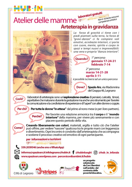 arteterapia-gravidanza-hubin